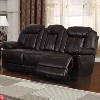 U8304-R/S(M) Global Furniture USA Sofas