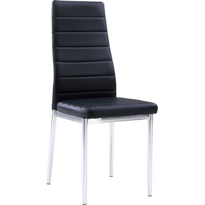 Side Chair (Set of 4)