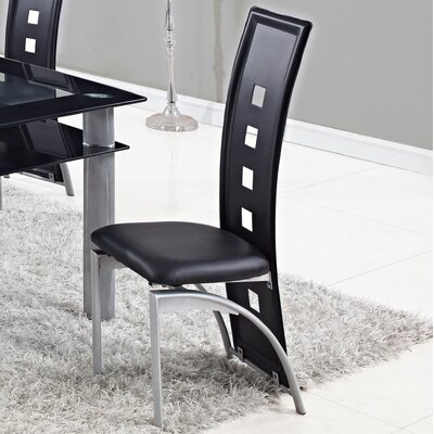 Bar Stool (Set of 4)