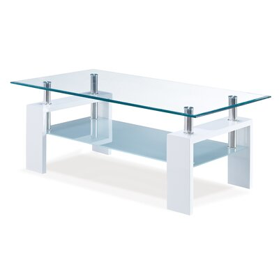 Coffee Table T648CT (M)