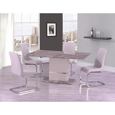 Rhone Dining Table