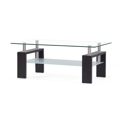 Coffee Table T646CT (M)