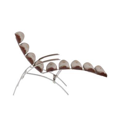 Amansara Chaise Lounge