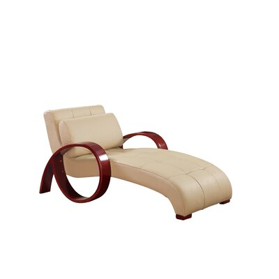 Richards Relax Chaise Lounge