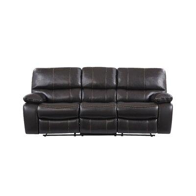 Naman Reclining Sofa