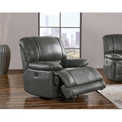Kathryne Power No Motion Recliner