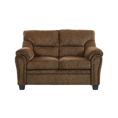 Ballah Loveseat