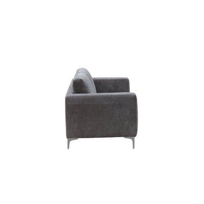 Ameristar Sofa