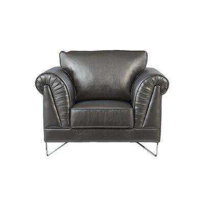 Arcadia Design Armchair