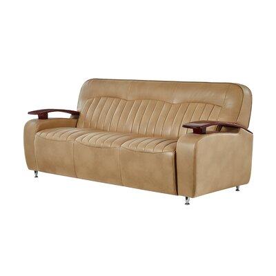 Rickman Sofa