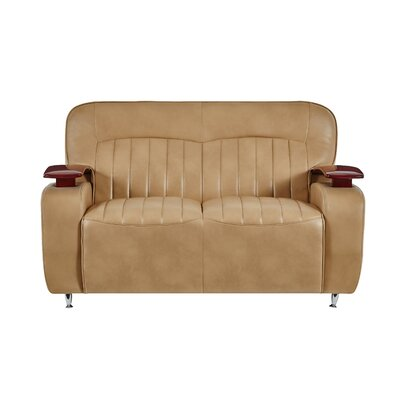 Riddell Loveseat