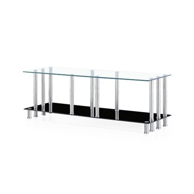 """59"""" TV Stand M368TV"""