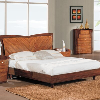 Modern Furniture on Furniture Usa New York Contemporary Bed New York