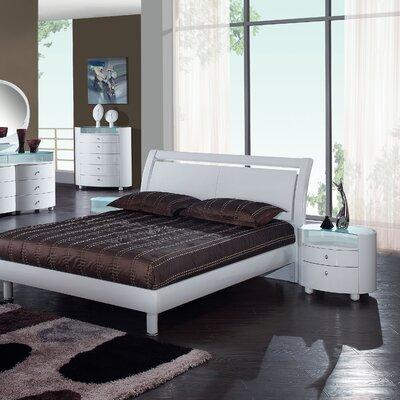Outdoor Furniture Manufacturers Outdoor Furniture