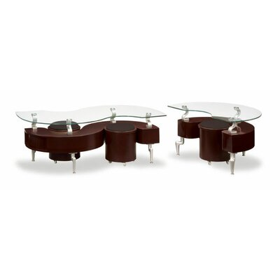 Buy Low Price Global Furniture Usa Sarah Coffee Table Cushion Color White Color White Gq2430
