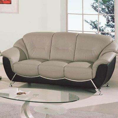 Global Furniture  on Global Furniture Usa Madeira Sofa   6018 Rv S