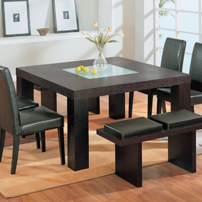 Dining table ikea usa round dining table for Ikea round dining tables