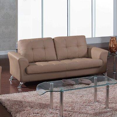 Global Furniture  on Global Furniture Usa Slade Loveseat   2218 Rv Cam L   2218 Rv Bl L