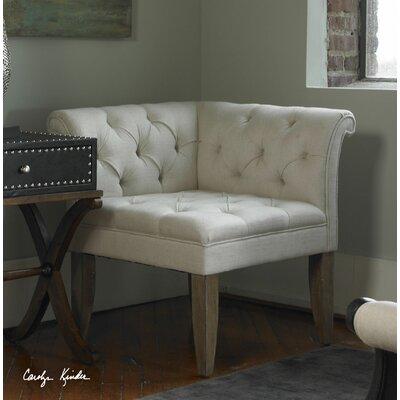 Tahtesa Corner Chair