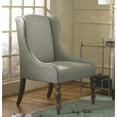 Filon Wing Arm Chair
