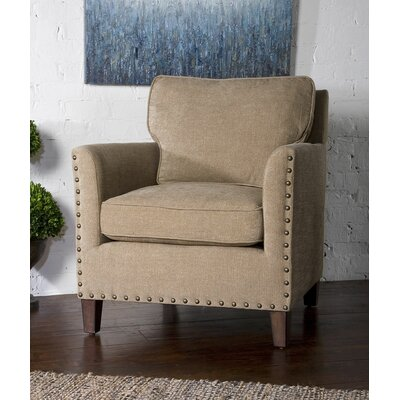 Kenturah Arm Chair