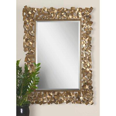 Marchetti Wall Mirror