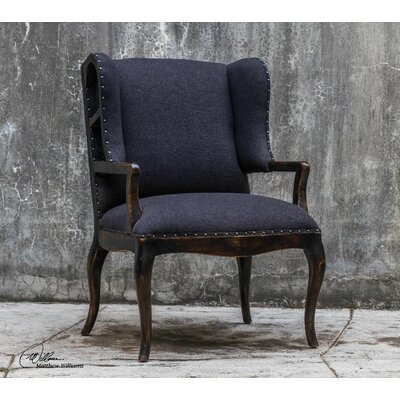 Chione Arm Chair