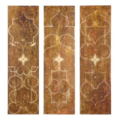 Optimal Uttermost Wall Art Recommended item