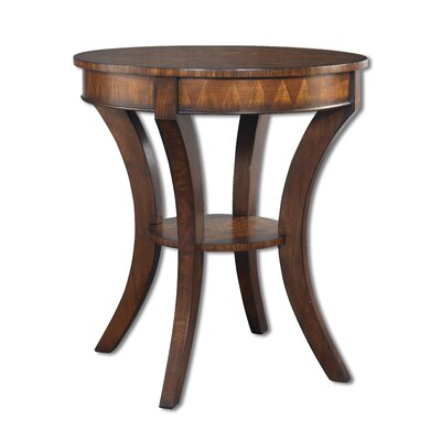 Optimal Uttermost End Tables Recommended Item