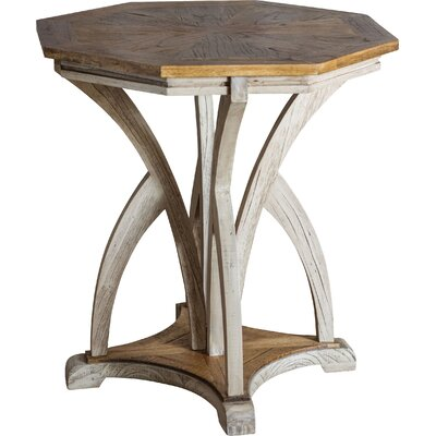 Ranen End Table