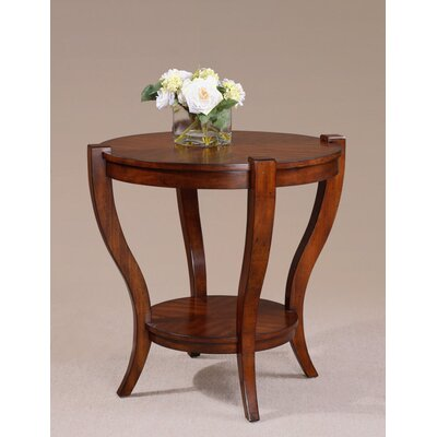 Quality Uttermost End Tables Recommended Item