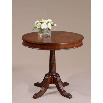 Impressive Uttermost End Tables Recommended Item