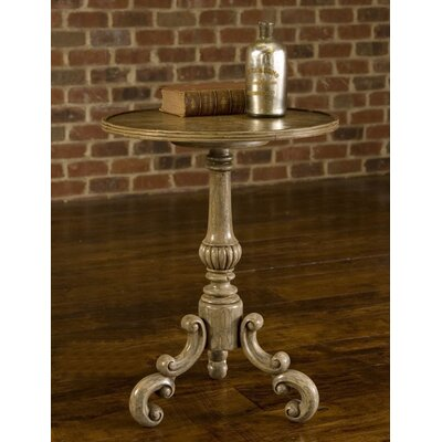 Check out the Uttermost End Tables Recommended Item