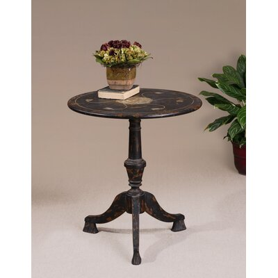 Magnificent Uttermost End Tables Recommended Item