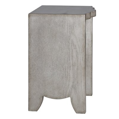 Gregory 2 Piece Nesting Tables