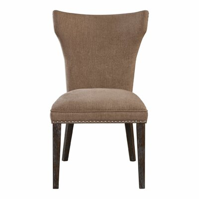 Ethridge Side Chair