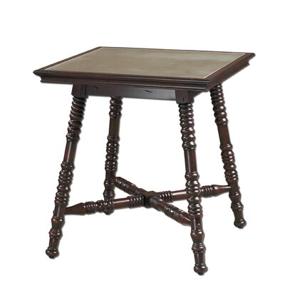 Exquisite Uttermost End Tables Recommended Item