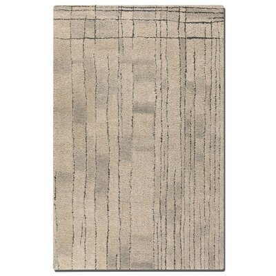 Tangier Rug Rug Size: 8 x 10