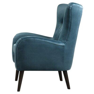 Ben Mid-Century Arm Chair