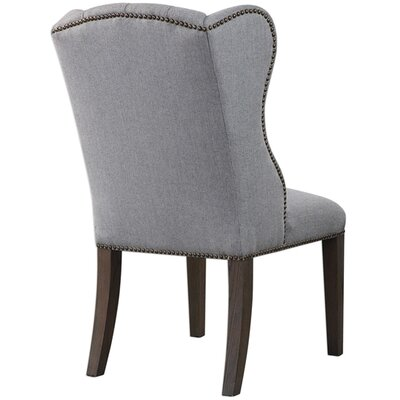 Ronna Wingback Chair