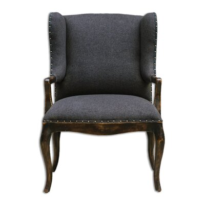 Chione Armchair