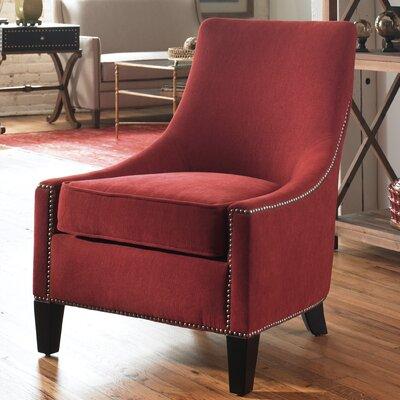 Kina Side Chair
