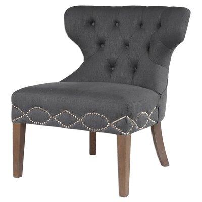 Shafira Side Chair