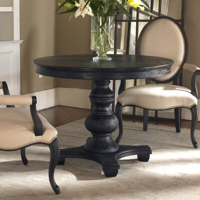 Brynmore End Table