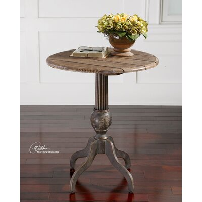 View Uttermost End Tables Recommended Item