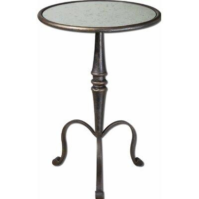 Anais End Table