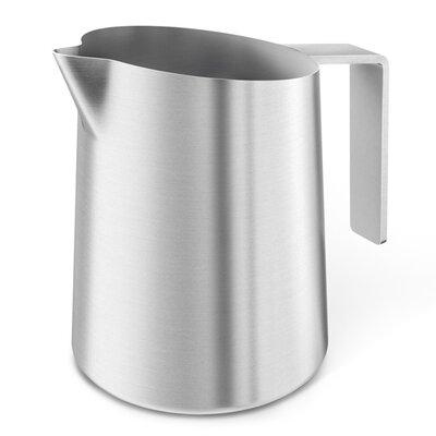 Albor Milk Frother Pitcher 20583