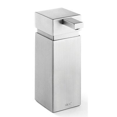 Xero Soap Dispenser 40016