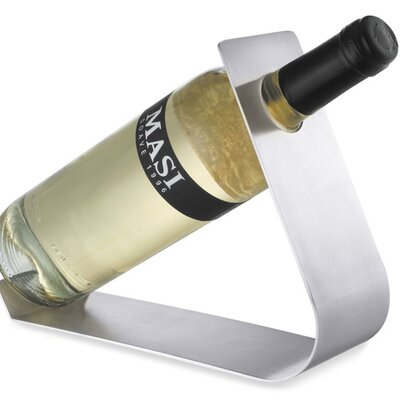 Daccio 1 Bottle Tabletop Wine Rack