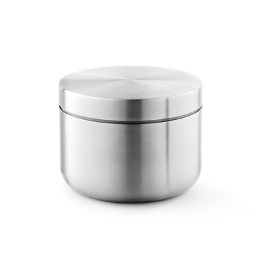 Contas Canister Size-small